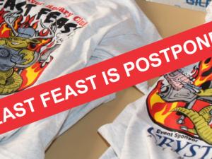bf_postponed