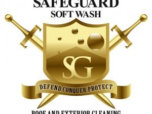SafeguardD24aR02bP01ZL-Cleveland2b