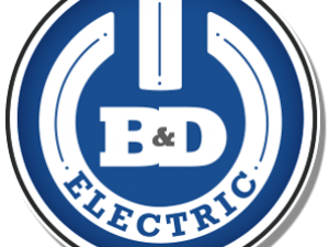 B & D Electrice