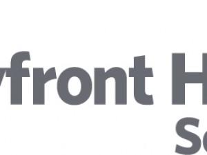 BayfrontHealth-SevenRivers