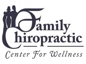 Copy-of-Copy-of-FamilyChiropractic_Logo-HiRes