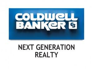 CB_NextGenerationRealty_3D_FullColor_Stacked_noborder