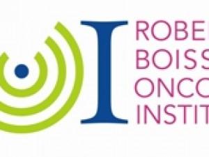 RBOI_Logo_4C_BreastCancerFinal