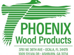 PhoenixWoodProductsLogo1_BothAddresses