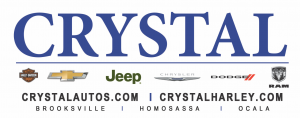 Integrity Home Care Crystal City Mo